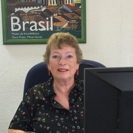 Speed Dating em Brasilia