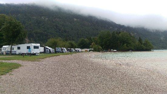 Abersee, Austria: IMAG4662_large.jpg