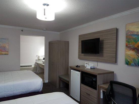 Death Valley Inn Beatty Nv Motel Reviews Photos