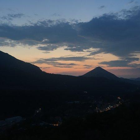 Castelnuovo Parano, Италия: photo3.jpg