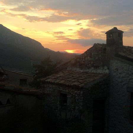 Castelnuovo Parano, Italy: photo5.jpg