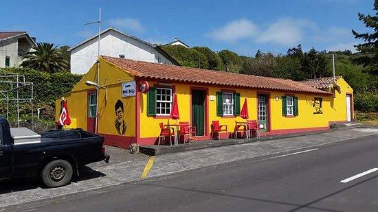 Cedros, Portugal: getlstd_property_photo
