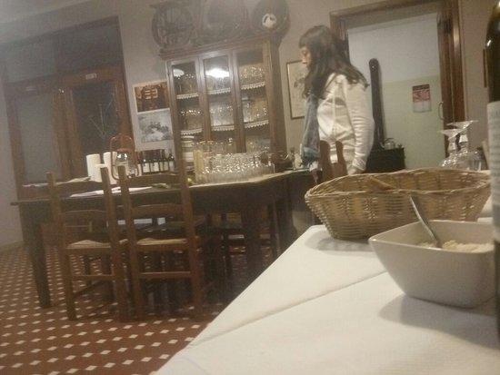 Pieve Fosciana, Italy: IMG_20180903_202826_large.jpg
