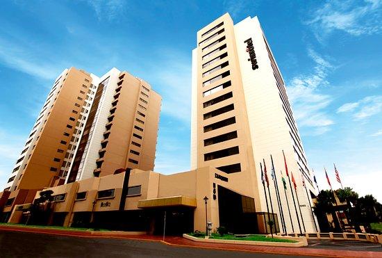 Swissotel quito ecuador hotel reviews photos price for Design hotel quito