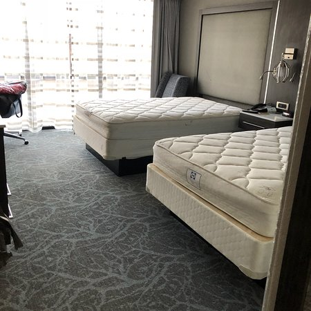 Holiday Inn Select Memphis - Downtown (Beale Street): photo1.jpg