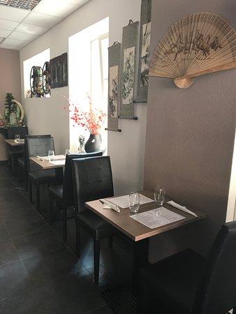 Restaurant Chez Son照片