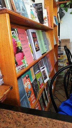 Cafe Bar La Salina: IMG-20180901-WA0035_large.jpg