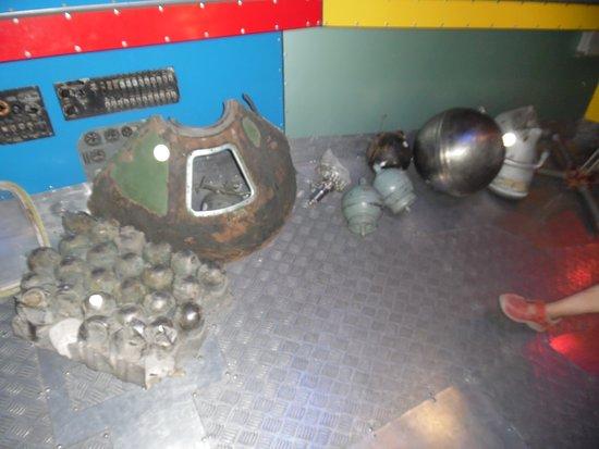 Ecomuseum