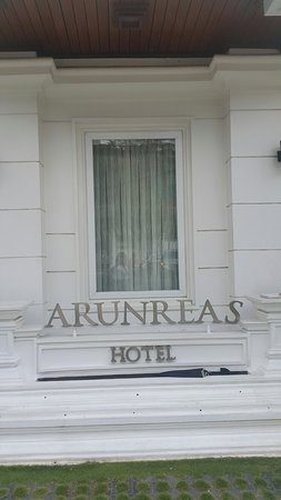 Arunreas Hotel Photo