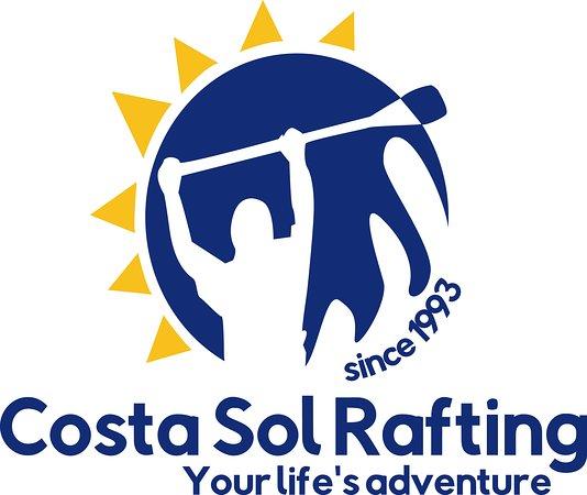 Tres Equis, Costa Rica : A su servicio desde 1993