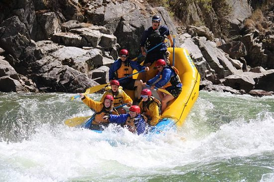 Payette River Company Day Trips: FB_IMG_1535997224670_large.jpg