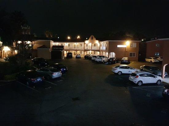 Best Western Plus El Rancho Inn Photo