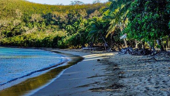 Yasawa Islands Bild