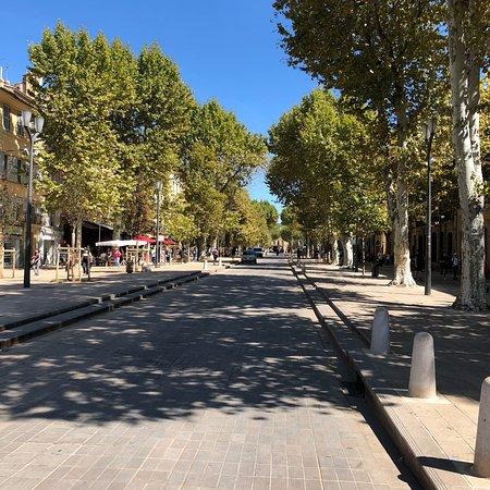 Cours Mirabeau: photo0.jpg