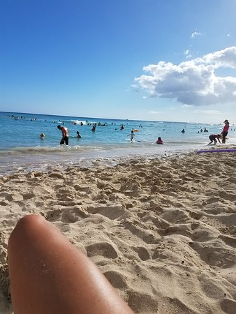 Embassy Suites By Hilton Waikiki Beach Walk Hotel Reviews Price