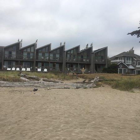 Schooner's Cove Inn: photo1.jpg