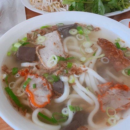 Photo1 Jpg Picture Of Vung Tau Vietnamese Cuisine Biloxi Tripadvisor