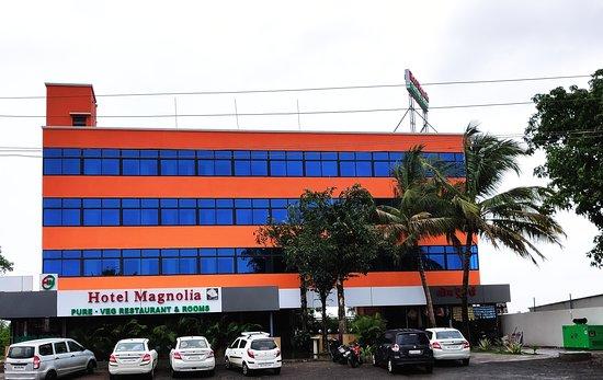Magnolia Lodge Updated 2018 Reviews Photos Winona Ms Hotel Tripadvisor