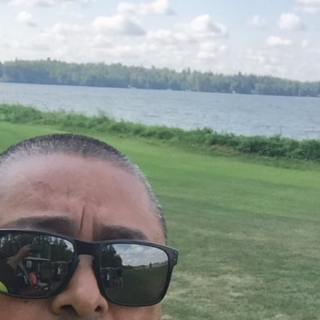 Lac du Bonnet, Kanada: photo0.jpg