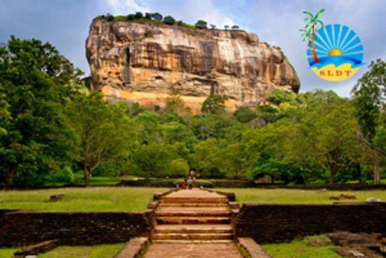 Sri Lanka Dream Tour