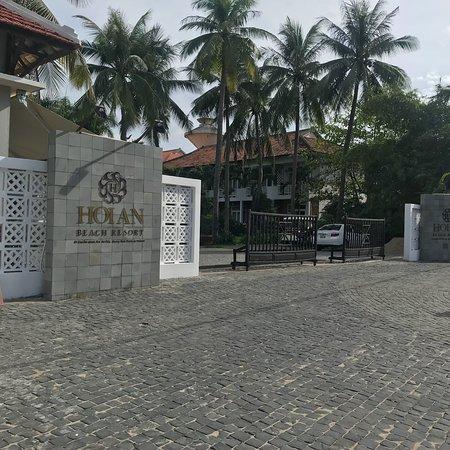 River Beach Resort: photo0.jpg
