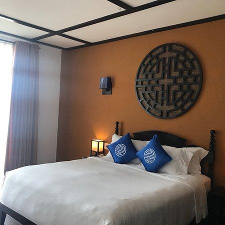 River Beach Resort: photo2.jpg
