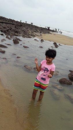 Hotel Nest Shankarpur West Bengal Hotel Reviews Photos Tripadvisor