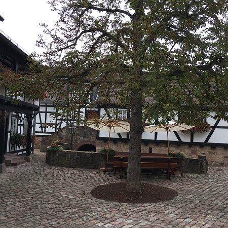 Wartmannsroth, Alemanha: photo1.jpg