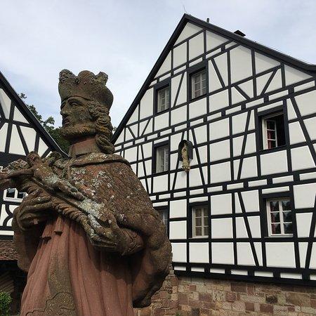 Wartmannsroth, Alemanha: photo6.jpg