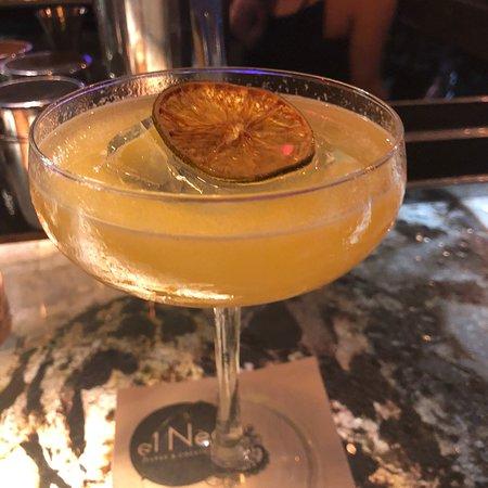 el Neo Tapas & Cocktails: photo0.jpg