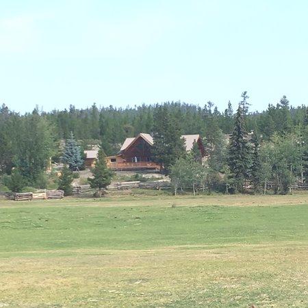 Terra Nostra Guest Ranch: photo2.jpg
