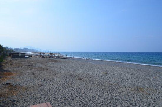 Sey Beach Hotel & Spa Foto