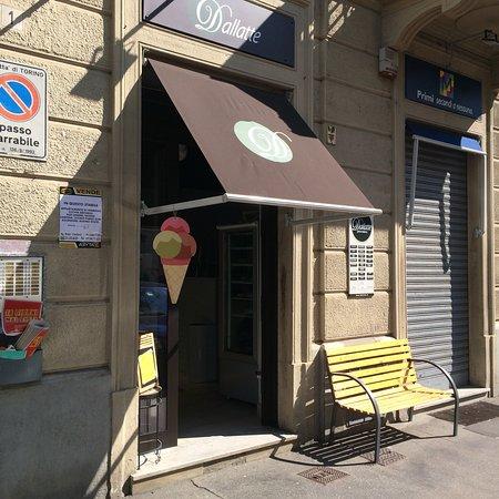 Hotel Zona Parella Torino