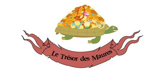 Bormes-Les-Mimosas, فرنسا: Le Trésor des Maures