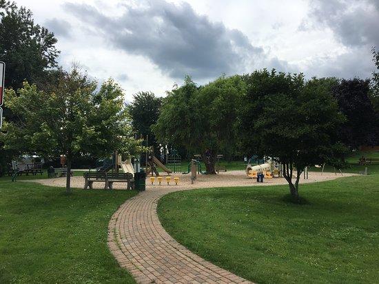 Bilde fra Sodus Point Beach Park