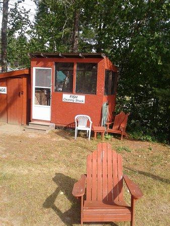 PINE VALLEY RESORT - Updated 2018 Cottage Reviews ...