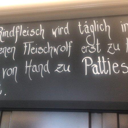 Nafels, Swiss: photo0.jpg