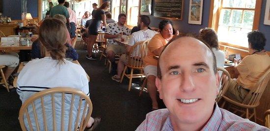 the good table restaurant picture of the good table restaurant rh tripadvisor co za