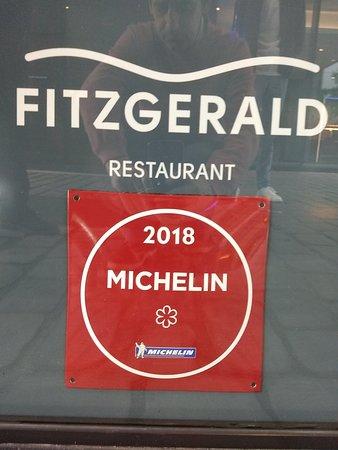 Restaurant Fitzgerald: IMG_20180619_123610729_large.jpg