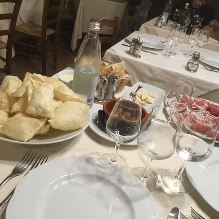 Trattoria Oppici: photo0.jpg
