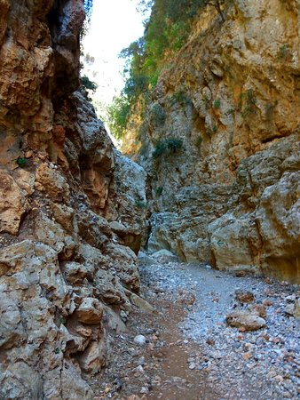 Aradena, اليونان: IMG_20180807_140848_HDR_large.jpg