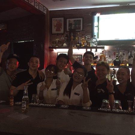 Liberty Sports Bar: photo0.jpg