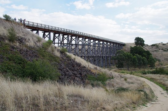Nimmins Bridge