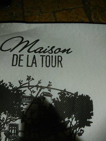 La Tour, Γαλλία: DSC_1809_large.jpg