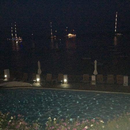 Hotel Cincotta: photo0.jpg