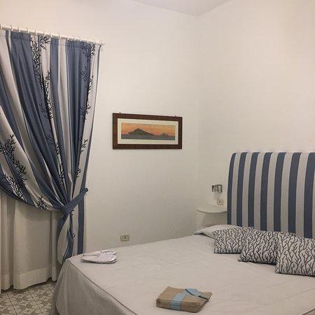 Hotel Cincotta: photo1.jpg