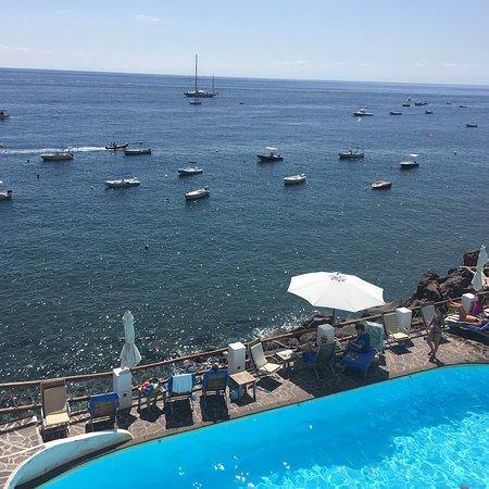 Hotel Cincotta: photo2.jpg