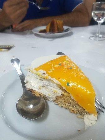 Salir do Porto, Portugal: IMG_20180904_133655_large.jpg