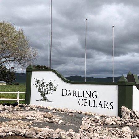 Darling Cellars: photo0.jpg