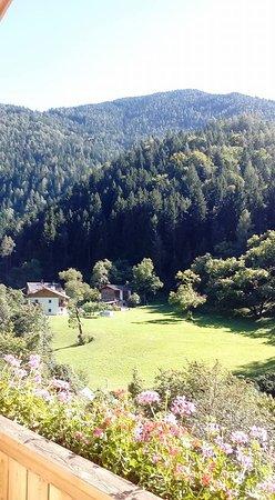 Эггенталь, Италия: Rilassante, riposante e .....